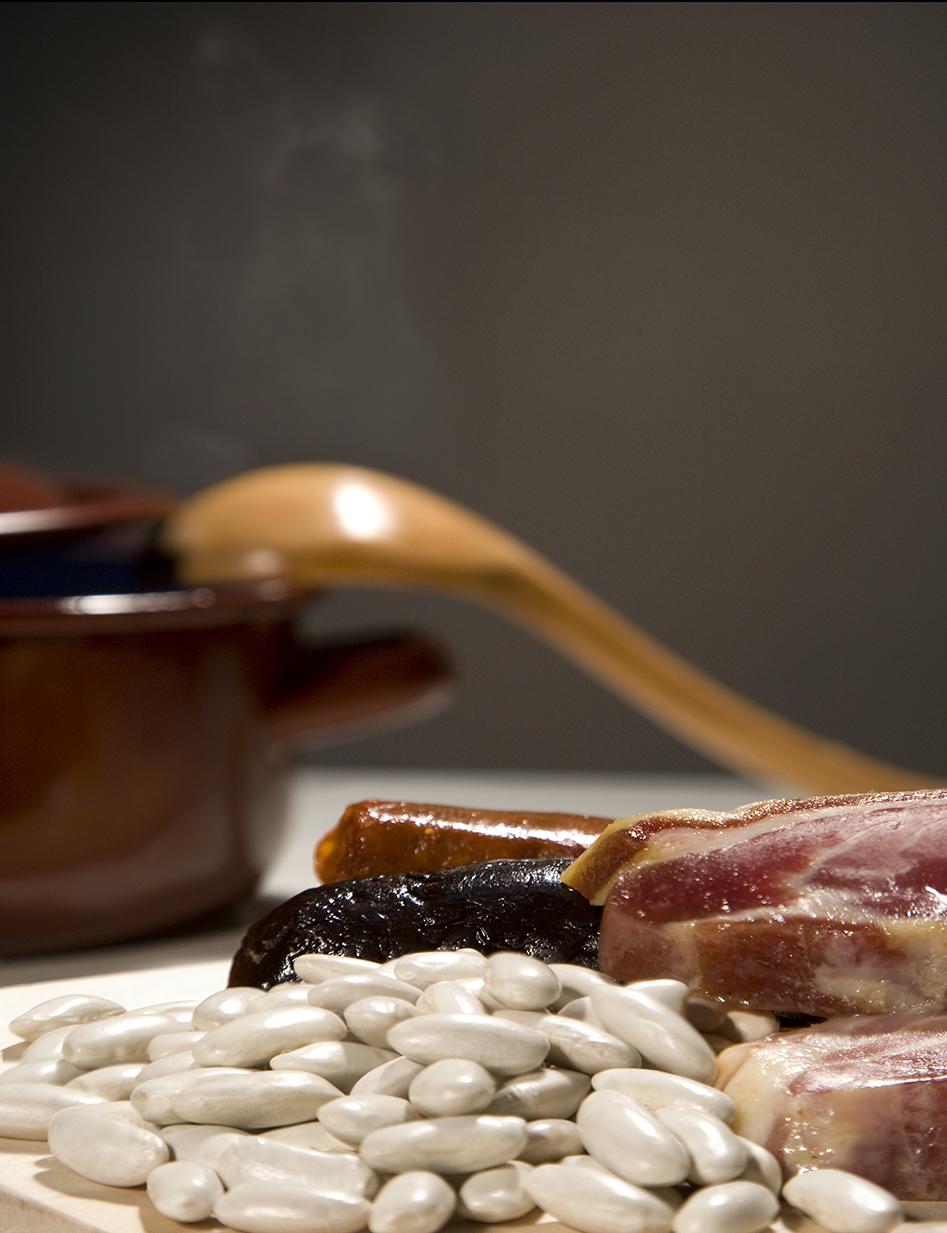fotografía de bodegones Asturias