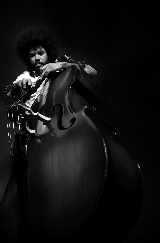 Fotógrafía de música y escena Asturias