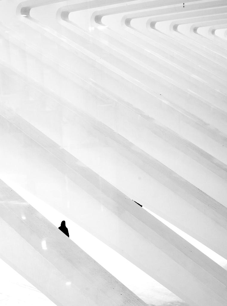 Fotógrafía de arquitectura Asturias