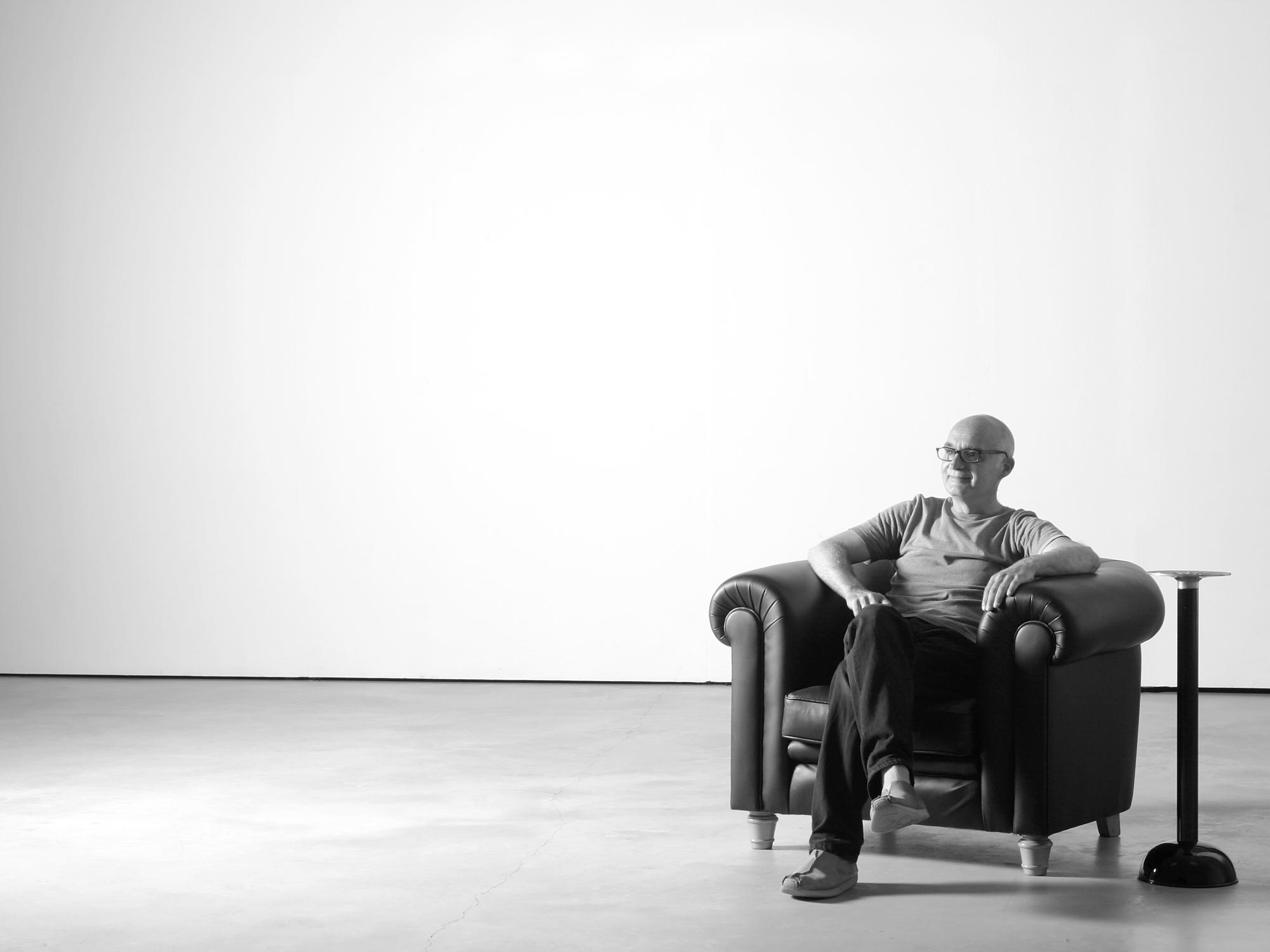 fotografía de retrato en Asturias